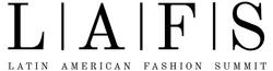 Latin American Fashion Summit