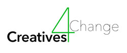 Creatives 4 Change