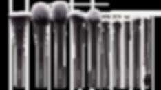 crunchi brushes.png