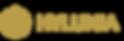 Hylunia Logo.png