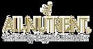 AllNutrientClear.png