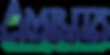 amrita logo.png
