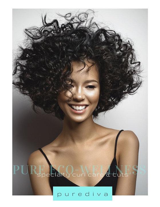 pure diva specialty curl care & cuts (6)