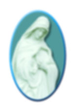 Oval Saint Mary Graphic from Pamela.jpg