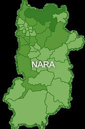 image_nara.png