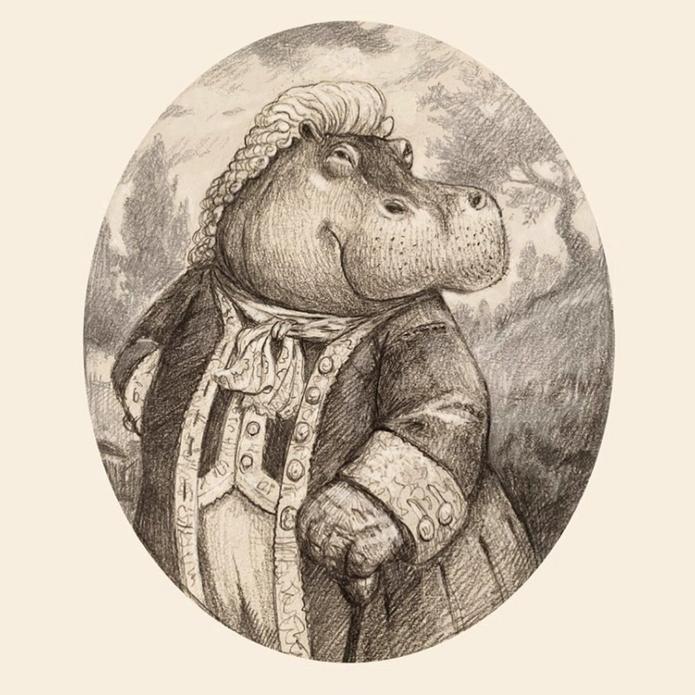 Hippolyte Riviere