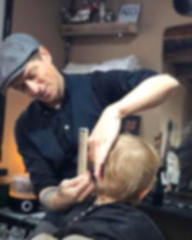 Beauty Barber Murck.jpg