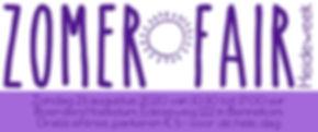 Logo Zomerfair 2020.jpg