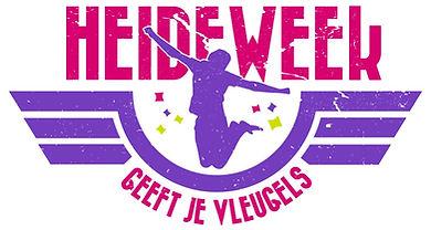 Logo Heideweek nieuw.jpg