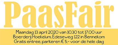Logo Paasfair.jpg
