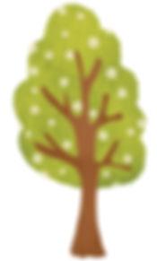 lenteboom2.jpg
