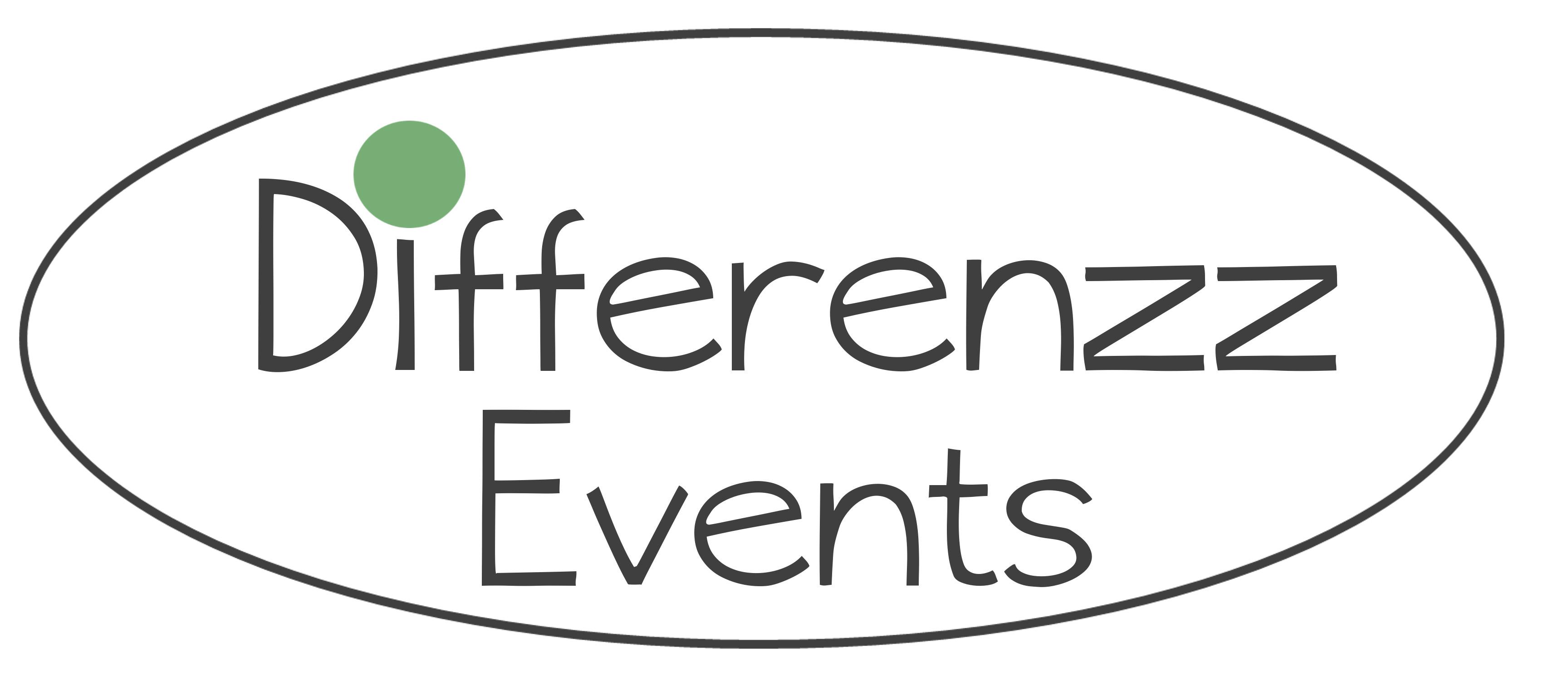 Differenzz Events