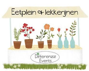 Kraam Eetplein en Lekkernijen.jpg