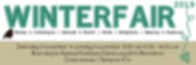 Logo Winterfair 2019.jpg