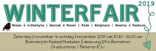 Logo Winterfair 2019.jpg