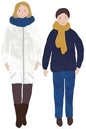 Helen en Ilse winter.jpg