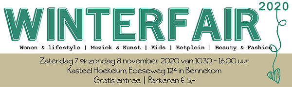 Logo Winterfair 2020.jpg