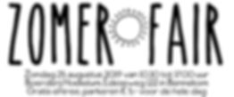 Logo Zomer Fair_zwart_zonder heideweek.j
