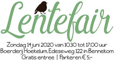 Logo Lentefair 2020.jpg