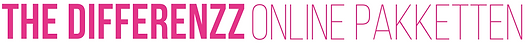 The Differenzz Online Pakketten.png