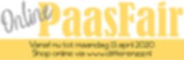 Logo Online Paasfair.jpg