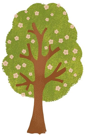 lenteboom.jpg