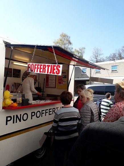 Eten Pino Poffertjes.jpg
