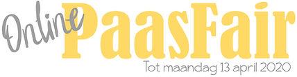 Logo Online Paasfair2.jpg
