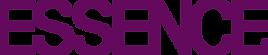 essence-logo-color.png