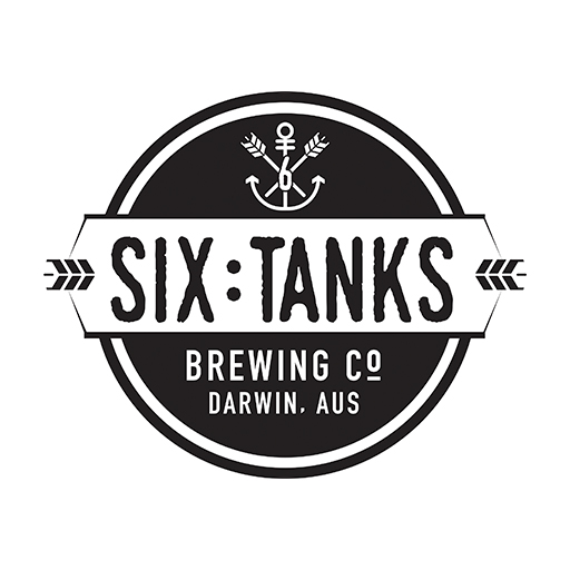 Six Tanks