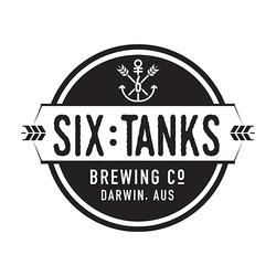 Six Tanks