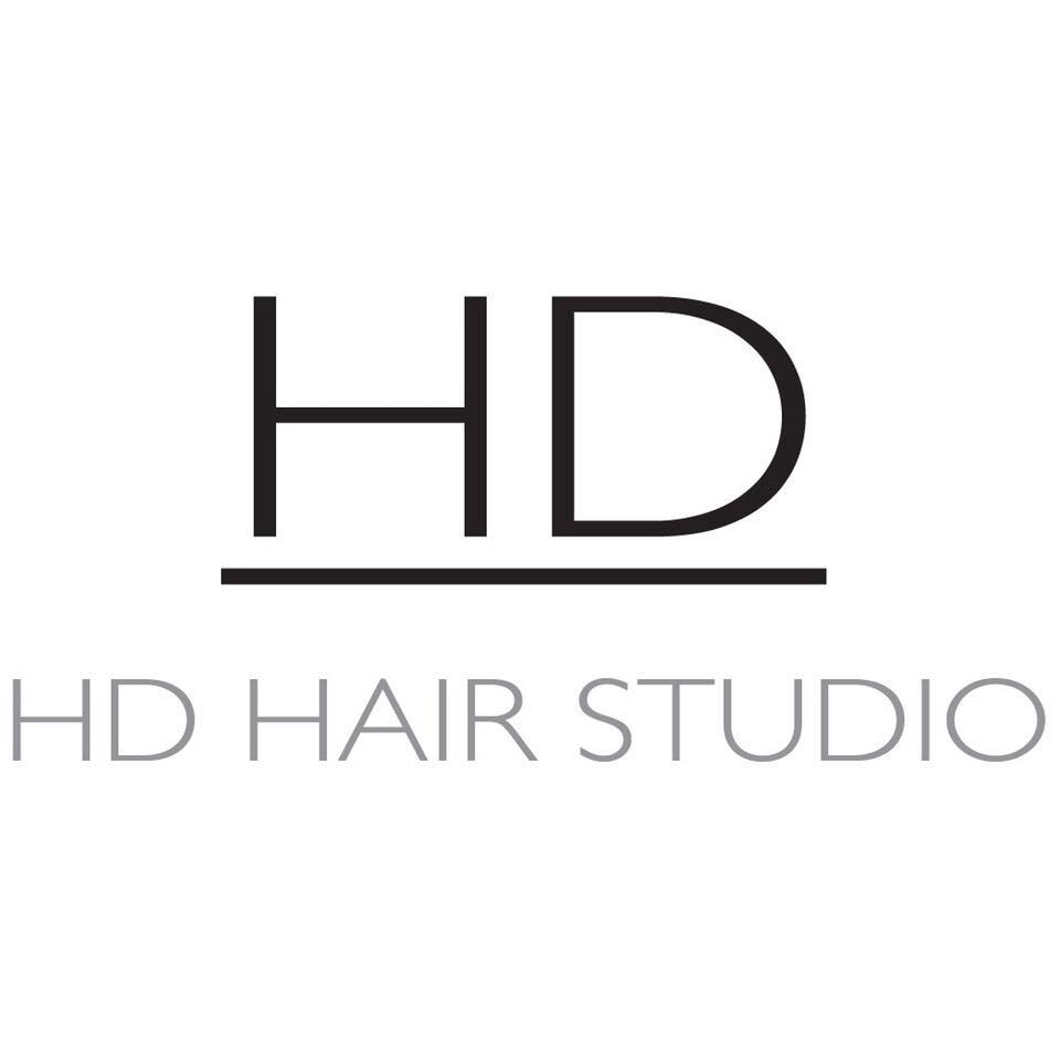 HD Hair Studio