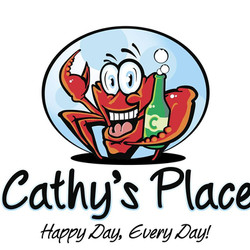 Cathy's Place