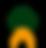 AIDN-NT Logo.png