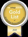 2020 Gold List logo.png
