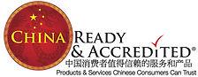 china-logo.jpg