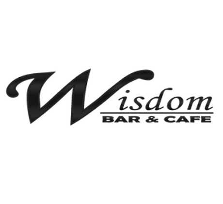 Wisdom Bar and Cafe
