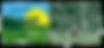 TTE Logo Transparent.png