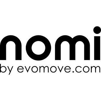 Nomi-logo-3.jpg