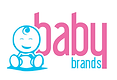 baby-brands-logo-final.png