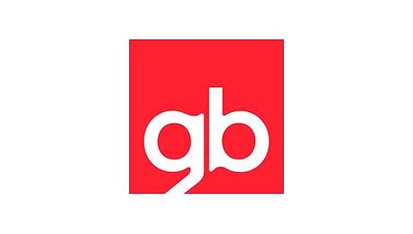 goodbaby_global.jpg