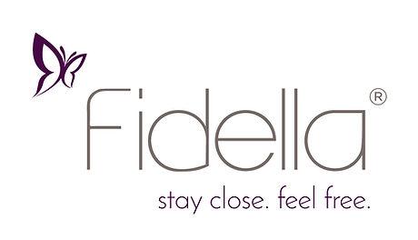 Fidella-Logo-with-Claim_WEB.jpg