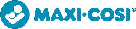 Maxi-Cosi Logo.jpg