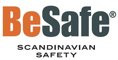 BeSafe-Scandinavian-Safety-Logo-2014.png