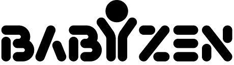 babyzen-logo_edited.jpg