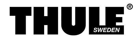 THULE-Logo-800x233.jpg