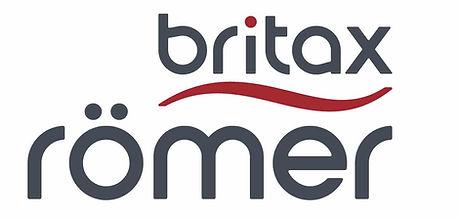 Britax-Roemer-Logo.jpg