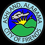 Ashland City Seal (003).png