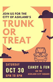 join us for the city of ashland's.jpg