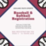 baseball ad.jpg
